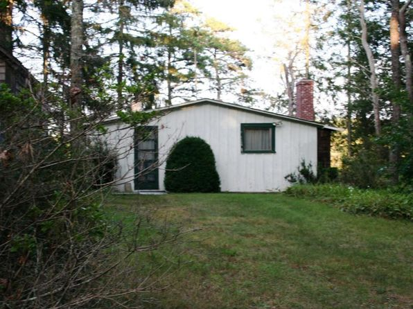 2 bed 1 bath Single Family at 64 Sam Turner Rd Falmouth, MA, 02540 is for sale at 300k - 1 of 15