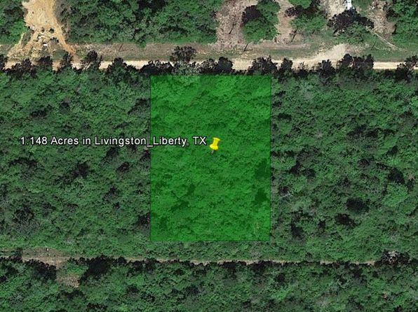 null bed null bath Vacant Land at  Tbd Liggett Dr. County Rd Rye, TX, 77327 is for sale at 5k - 1 of 6