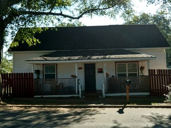 2 bed 1 bath Single Family at 605 Smith St Shelby, NC, 28150 is for sale at 40k - 1 of 12