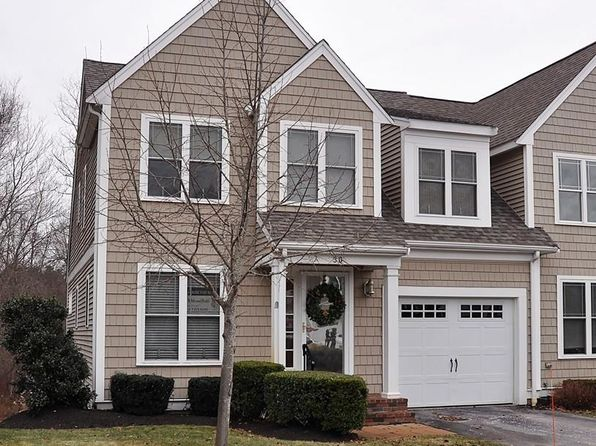 2 bed 2 bath Condo at 30 Barker Square Dr Pembroke, MA, 02359 is for sale at 419k - 1 of 28
