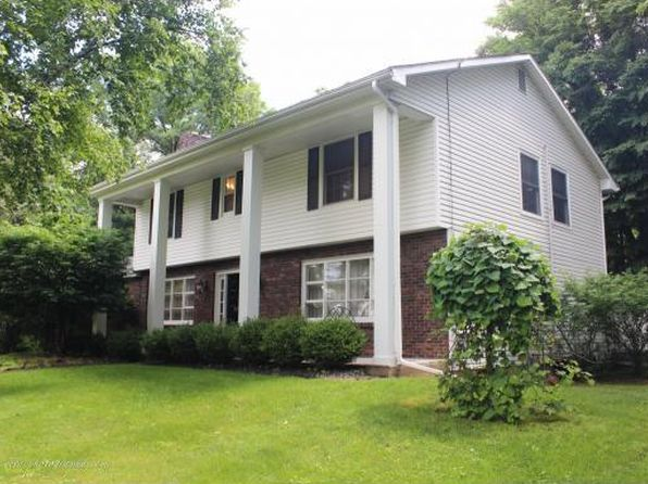 4 bed 4 bath Single Family at 301 Murray Hill Rd Vestal, NY, 13850 is for sale at 325k - 1 of 36