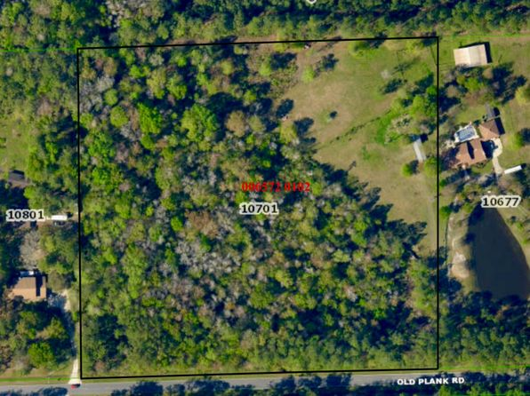 null bed null bath Vacant Land at 10701 Old Plank Rd Jacksonville, FL, 32220 is for sale at 115k - 1 of 4