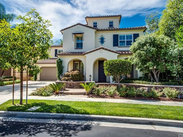 5 bed 6 bath Single Family at 26 Trailing Ivy Irvine, CA, 92620 is for sale at 1.89m - 1 of 52