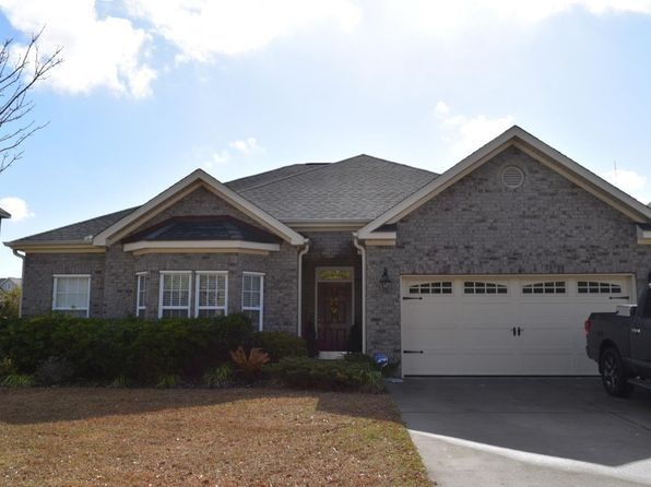 3 bed 3 bath Single Family at 305 BARLOW CT CONWAY, SC, 29526 is for sale at 255k - 1 of 19