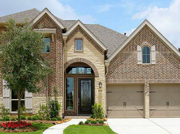 4 bed 4 bath Single Family at 23734 Kingston Ridge Way Katy, TX, 77493 is for sale at 371k - 1 of 25