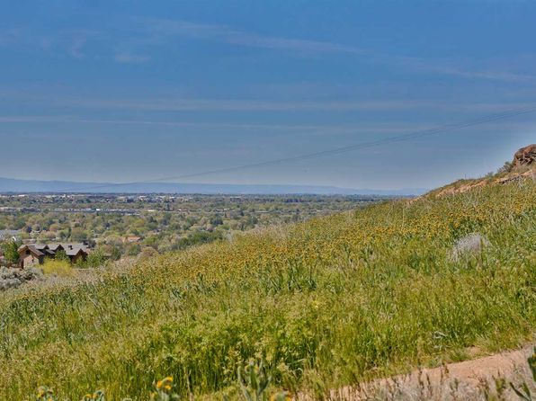 null bed null bath Vacant Land at EL Paseo Hts Boise, ID, 83712 is for sale at 425k - 1 of 13
