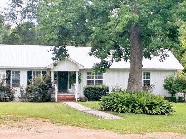 3 bed 2 bath Single Family at 163 Healing Springs Ave Millry, AL, 36558 is for sale at 133k - 1 of 22