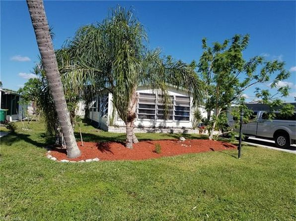 2 bed 2 bath Single Family at 221 Sugarloaf Ln Naples, FL, 34114 is for sale at 120k - 1 of 17