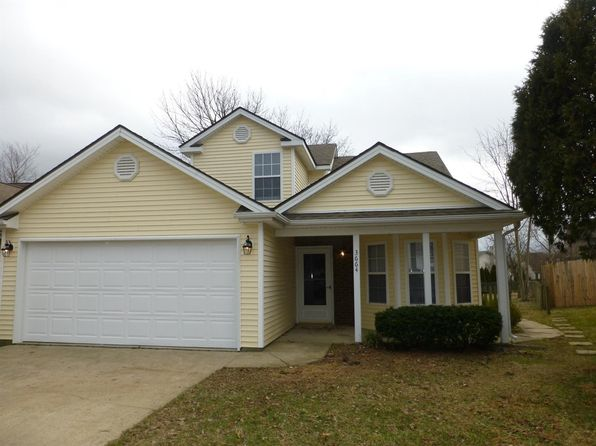 3 bed 3 bath Single Family at 3664 Iron Lace Dr Lexington, KY, 40509 is for sale at 175k - 1 of 23