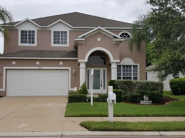 4 bed 4 bath Single Family at 8938 Founders Cir Palmetto, FL, 34221 is for sale at 295k - 1 of 13