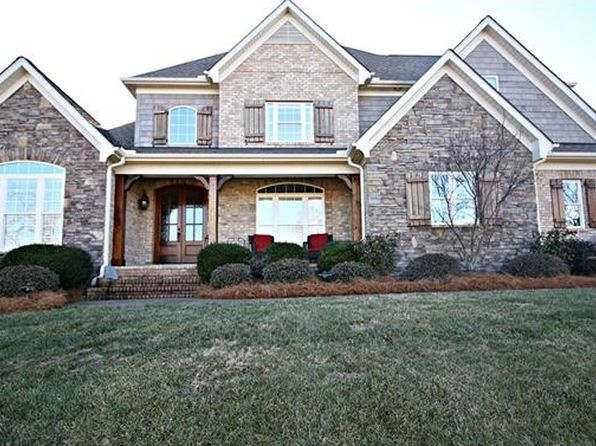 4 bed 4 bath Single Family at 6246 Fox Chase Dr Davidson, NC, 28036 is for sale at 560k - 1 of 24