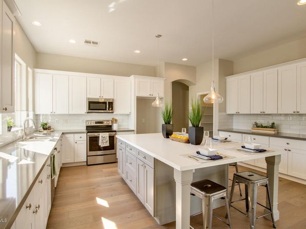 5 bed 3.5 bath Single Family at 2711 S Sierra Ct Gilbert, AZ, 85295 is for sale at 625k - 1 of 50
