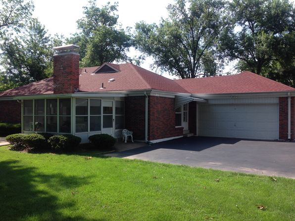 3 bed 2 bath Single Family at 14457 Eddington Dr Chesterfield, MO, 63017 is for sale at 260k - 1 of 15