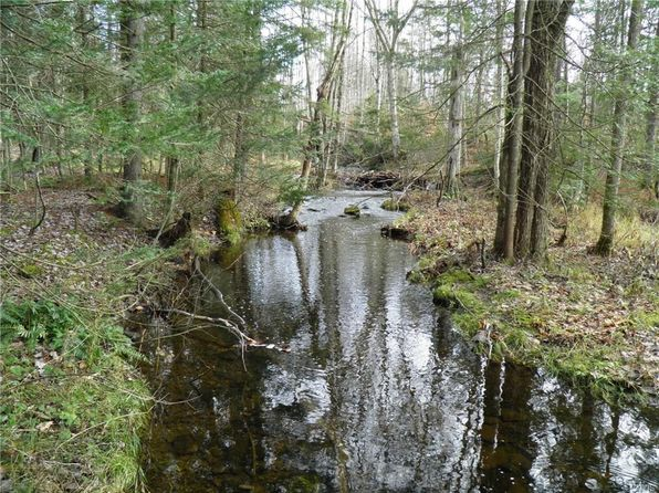 null bed null bath Vacant Land at 0 St Hwy 26 West Turin, NY, 13325 is for sale at 77k - 1 of 21