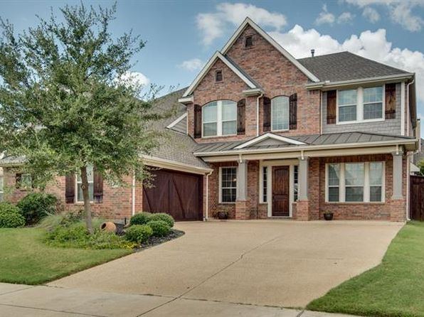 4 bed 3.5 bath Single Family at 1018 Lost Valley Dr Euless, TX, 76039 is for sale at 555k - 1 of 33