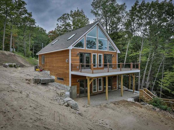 black singles in sanbornville Home for sale: 1,170 sq ft, 3 bed, 2 full bath house located at 27 black cove road, wakefield, nh 03872 on sale for $649,900 mls# 4689267 this.