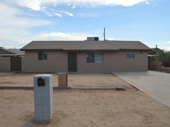 4 bed 2 bath Single Family at 1717 E Illini St Phoenix, AZ, 85040 is for sale at 150k - 1 of 24