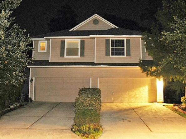 3 bed 3 bath Townhouse at 34 Ledgestone Pl Spring, TX, 77382 is for sale at 195k - 1 of 30