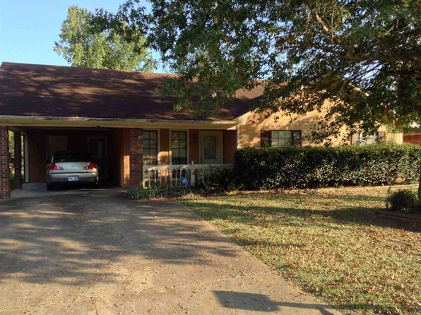 3 bed 2 bath Single Family at 4275 Cypress Dr Jackson, MS, 39212 is for sale at 60k - 1 of 18
