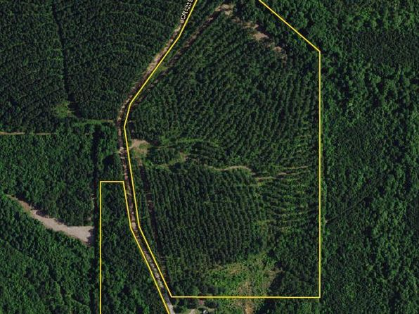 3 bed null bath Vacant Land at 1102 County Road 239 Roanoke, AL, 36274 is for sale at 95k - 1 of 2