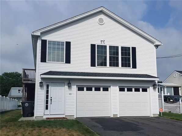 3 bed 3 bath Single Family at 45 Munson St Milford, CT, 06461 is for sale at 360k - 1 of 24