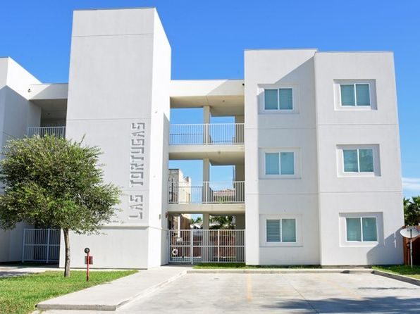 3 bed 3 bath Condo at 126 E Atol St South Padre Island, TX, 78597 is for sale at 325k - 1 of 20