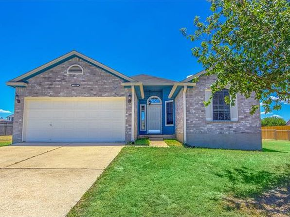 3 bed 2 bath Single Family at 106 Willow Dr Hutto, TX, 78634 is for sale at 197k - 1 of 27