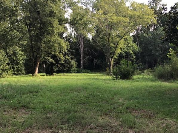null bed null bath Vacant Land at 852 Hww Oxford, MS, 38655 is for sale at 48k - 1 of 11