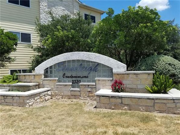 2 bed 2 bath Condo at 2320 GRACY FARMS LN AUSTIN, TX, 78758 is for sale at 180k - 1 of 18