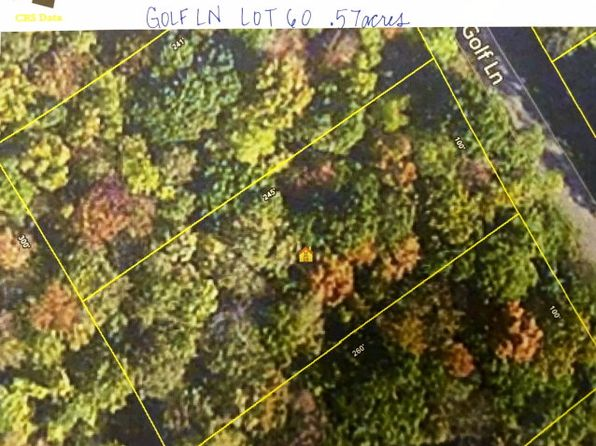 null bed null bath Vacant Land at  Golf Ln Livingston, TN, 38570 is for sale at 10k - google static map