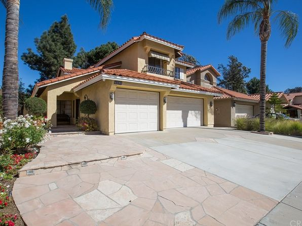 4 bed 3 bath Single Family at 6232 Fleetwood Ln Chino Hills, CA, 91709 is for sale at 675k - 1 of 36