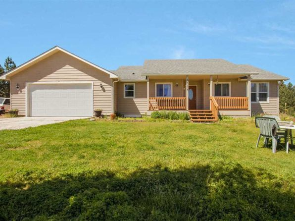 4 bed 2 bath Single Family at 3714 W Baird Ave Spokane, WA, 99224 is for sale at 290k - 1 of 20