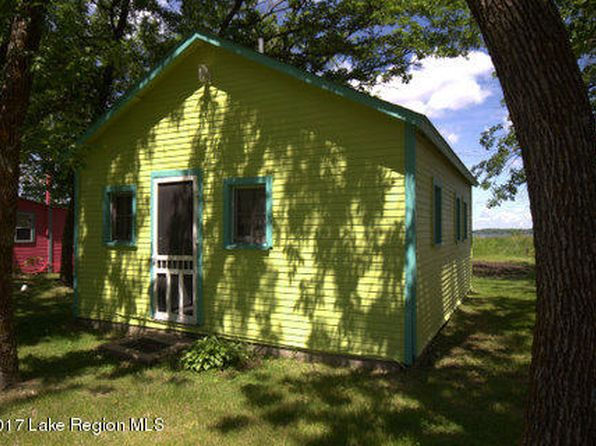 2 bed 0.75 bath Single Family at 22540 County Highway 5 Henning, MN, 56551 is for sale at 65k - 1 of 17