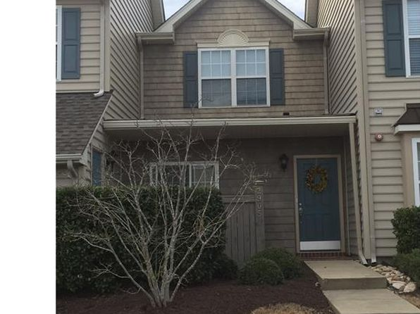 2 bed 3 bath Condo at 2905 Craig End Williamsburg, VA, 23188 is for sale at 175k - 1 of 21