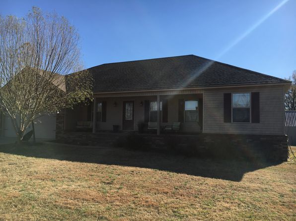 3 bed 2 bath Single Family at 90 Fisk Ln Pottsville, AR, 72858 is for sale at 195k - 1 of 9