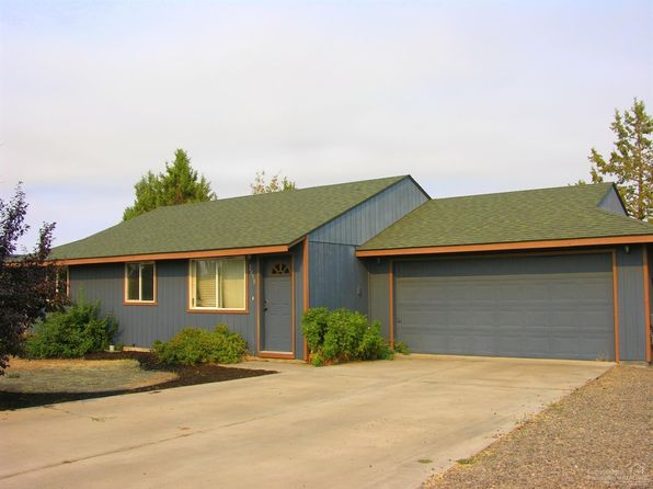 3 bed 2 bath Single Family at 2058 SW 33rd St Redmond, OR, 97756 is for sale at 218k - 1 of 25