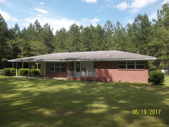 3 bed 2 bath Single Family at 1001 Ms-15 Richton, MS, 39476 is for sale at 45k - 1 of 9