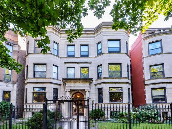 2 bed 2 bath Condo at 4731 N Kenmore Ave Chicago, IL, 60640 is for sale at 297k - 1 of 24