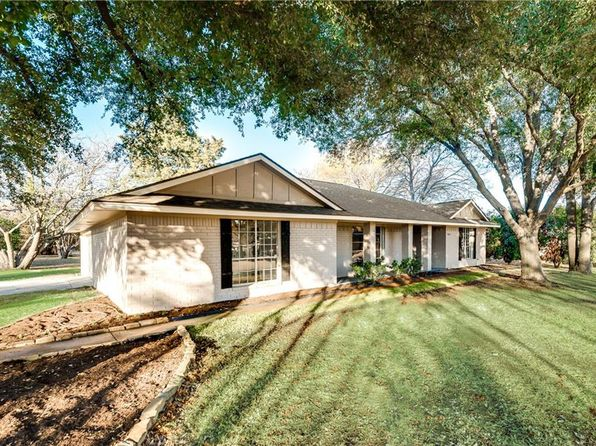 4 bed 3 bath Single Family at 245 Willow Wood St Murphy, TX, 75094 is for sale at 354k - 1 of 34