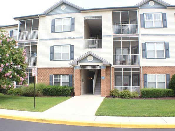 2 bed 2 bath Townhouse at 17063 S Brandt St Lewes, DE, 19958 is for sale at 200k - 1 of 35