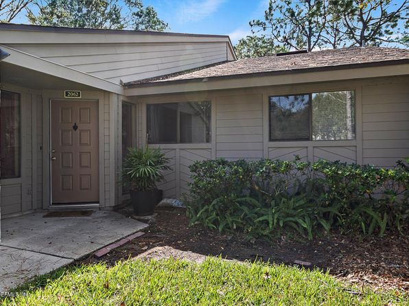 2 bed 2 bath Condo at 2062 Sea Hawk Dr Ponte Vedra, FL, 32082 is for sale at 150k - 1 of 22