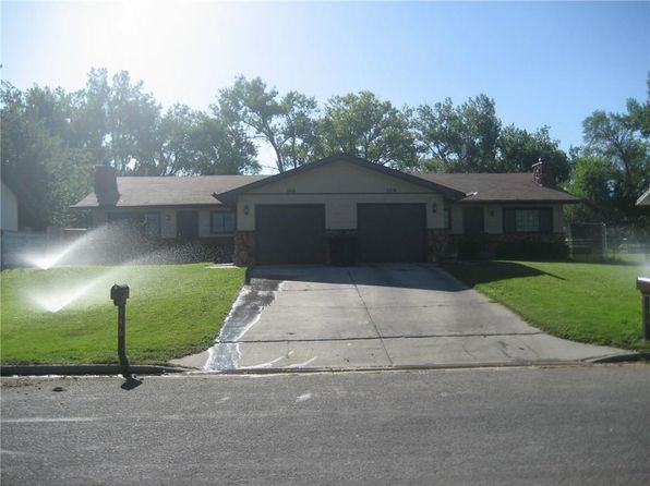 null bed null bath Multi Family at 144-146 Stillwater Ln Billings, MT, 59105 is for sale at 242k - 1 of 6