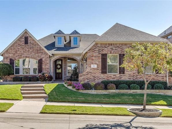 4 bed 3 bath Single Family at 2024 Magic Mantle Dr The Colony, TX, 75056 is for sale at 435k - 1 of 36