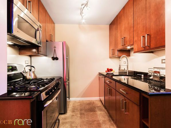 1 bed 1 bath Cooperative at 340 E 93rd St New York, NY, 10128 is for sale at 680k - 1 of 14