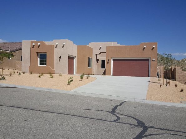 3 bed 3 bath Single Family at 65463 Via Del Sol Desert Hot Springs, CA, 92240 is for sale at 305k - 1 of 3