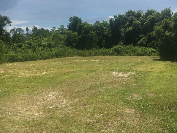 null bed null bath Vacant Land at 217 Favre St Waveland, MS, 39576 is for sale at 35k - 1 of 5
