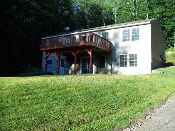 4 bed 3 bath Single Family at 60 Merrill Wood Dr Holderness, NH, 03245 is for sale at 260k - 1 of 16