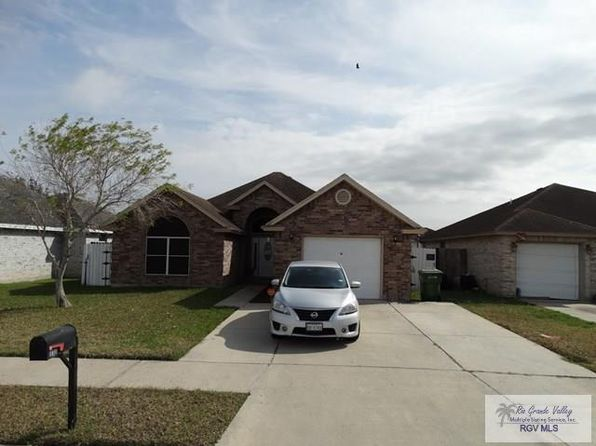 3 bed 2 bath Single Family at 6596 CAROLINA PNE BROWNSVILLE, TX, 78526 is for sale at 115k - 1 of 30