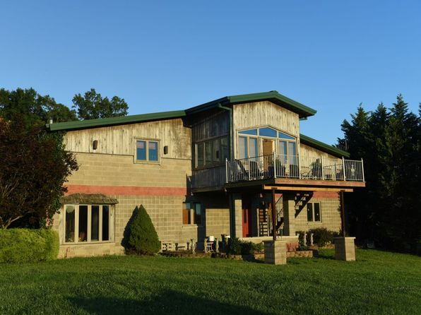 4 bed 2 bath Single Family at 2215 Hamburg Rd Kevil, KY, 42053 is for sale at 1.29m - 1 of 36