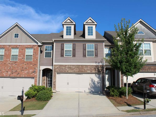 3 bed 2.5 bath Condo at 3466 Sardis Bend Dr Buford, GA, 30519 is for sale at 195k - 1 of 14